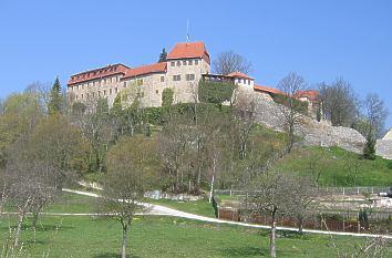 creuzburg3k.jpg