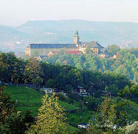 heidecksburg4.jpg