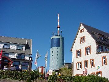 inselsberg17.jpg