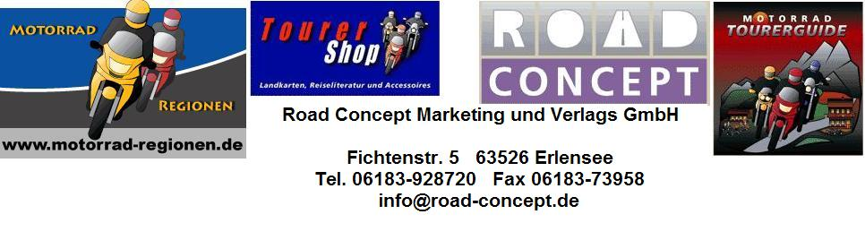 roadconceptlogo.jpg